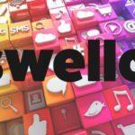 Swello: une plateforme française pour la gestion des réseaux sociaux