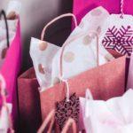 Comment utiliser les réseaux sociaux pour booster ses opérations commerciales en boutique
