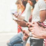 Freelance communication: les outils gratuits facilitateurs du quotidien