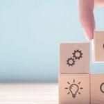 5 étapes pour créer sa stratégie de communication digitale