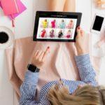5 conseils pour créer une boutique en ligne authentique et durable
