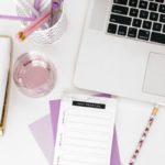 Comment créer une stratégie social media pour attirer des clients ?