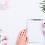 Pourquoi rédiger du contenu web est-il si important pour votre entreprise ?