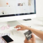 Comment attirer des clients dans sa boutique en ligne sans faire des promos à gogo