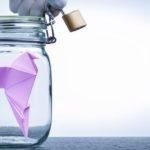 20 idées de contenu de newsletter pour vendre vos créations