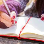 Où trouver des idées de contenu pour votre blog et vos réseaux sociaux ? 5 astuces