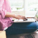 6 bonnes raisons d'opter pour une  boutique en ligne plutôt qu'une marketplace
