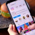 Comment avoir des abonnés sur Instagram ?