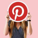 Pinterest, le meilleur allié de votre E-commerce