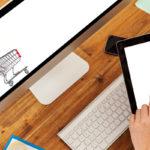Comment chouchouter les clients de sa boutique en ligne pour les fidéliser ?