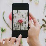 Définir une ligne éditoriale sur les réseaux sociaux pour se démarquer et vendre