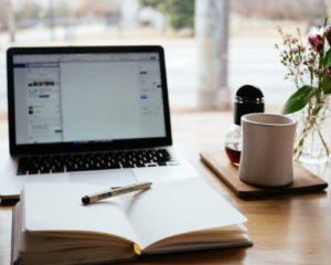 Workshop apprendre à rédiger et optimiser fiche produit