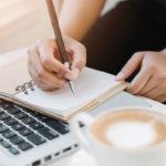 À quoi sert la stratégie de contenu pour un e-commerce ?