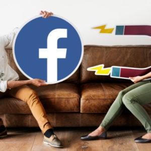 Facebooks Ads : Travailler son ciblage