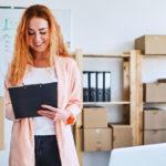 7 astuces pour animer sa boutique en ligne en période creuse