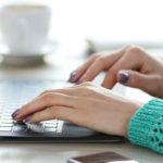 10 conseils pour optimiser le SEO de sa boutique en ligne