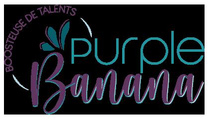 Purple Banana Coach boutique