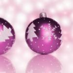 Comment préparer sa boutique en ligne pour les ventes de Noël ? Mes 4 meilleurs conseils
